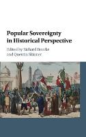 Popular Sovereignty in Historical...