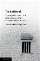 The Bail Book: A Comprehensive Look ...