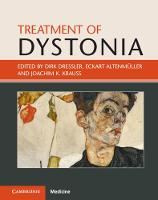 Treatment of Dystonia