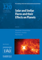 Solar and Stellar Flares and Their...