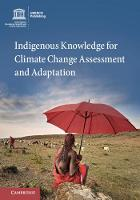 Indigenous Knowledge for Climate...