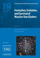 Formation, Evolution, and Survival of...