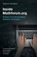 Inside Mathforum.org: Analysis of an...