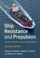 Ship Resistance and Propulsion:...
