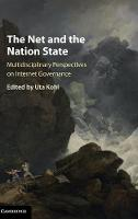 The Net and the Nation State:...