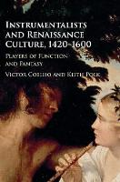 Instrumentalists and Renaissance...