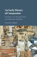 An Early History of Compassion:...