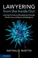 Lawyering from the Inside Out:...