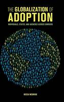 The Globalization of Adoption:...