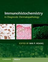 Immunohistochemistry in Diagnostic...