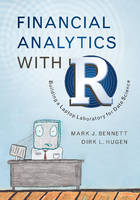 Financial Analytics with R: Building ...