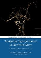 Imagining Reperformance in Ancient...