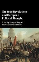 The 1848 Revolutions and European...