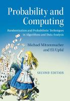 Probability and Computing:...