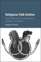 Religious Talk Online: The ...