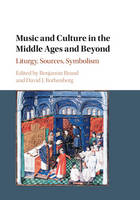 Music and Culture in the Middle Ages...