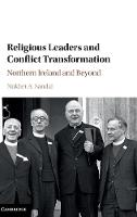 Religious Leaders and Conflict...