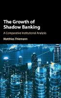 The Growth of Shadow Banking: A...