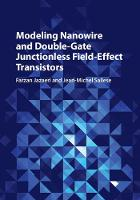Modeling Nanowire and Double-Gate...