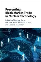 Preventing Black-Market Trade in...