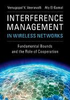 Interference Management in Wireless...
