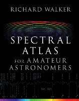 Spectral Atlas for Amateur...