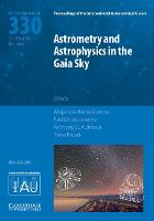 Astrometry and Astrophysics in the...