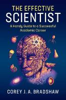 The Effective Scientist: A Handy ...