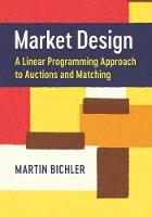 Market Design: A Linear Programming...