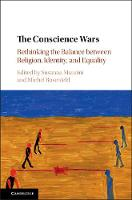 The Conscience Wars: Rethinking the...