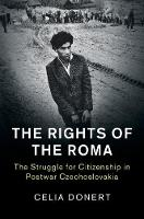 The Rights of the Roma: The Struggle...