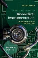 Introduction to Biomedical...
