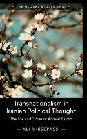 Transnationalism in Iranian Political...
