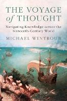The Voyage of Thought: Navigating...