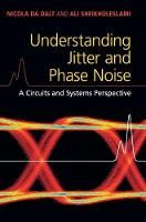 Understanding Jitter and Phase Noise:...
