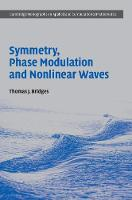 Symmetry, Phase Modulation and...