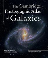 The Cambridge Photographic Atlas of...
