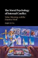 The Moral Psychology of Internal...