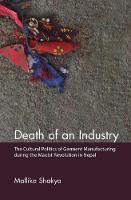 Death of an Industry: The Cultural...