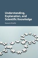 Understanding, Explanation, and...