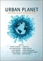 Urban Planet: Knowledge towards...