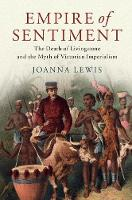 Empire of Sentiment: The Death of...