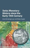 Swiss Monetary History since the ...