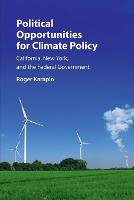 Political Opportunities for Climate...