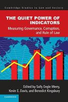 The Quiet Power of Indicators:...