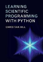 Learning Scientific Programming with...