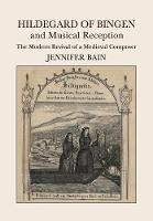 Hildegard of Bingen and Musical...