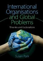 International Organisations and ...