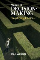 Models of Decision-Making: ...