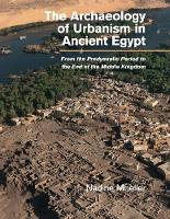 The Archaeology of Urbanism in ...